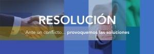encontrar solucion