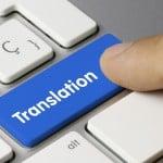 Texpertis Agencia de traduccion