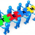 Espectalium actividades para empresas