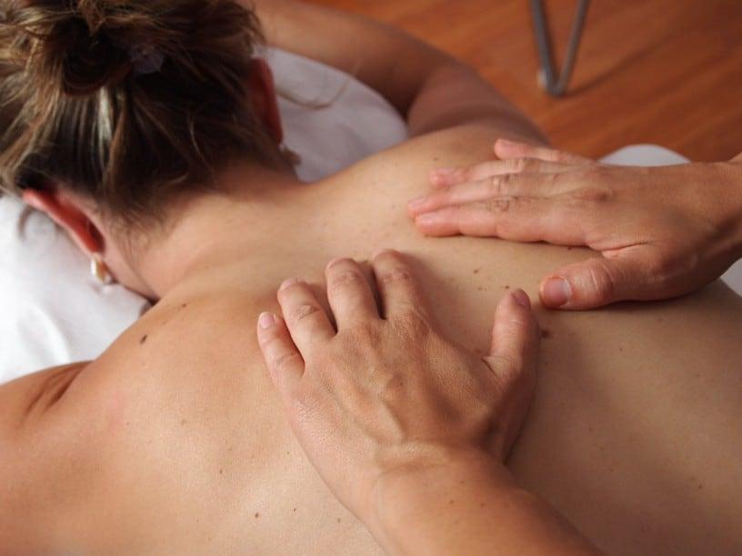 masajes eroticos relajantes