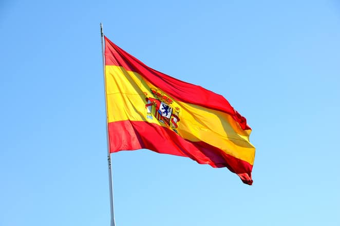 preocupaciones ciudadanos españoles