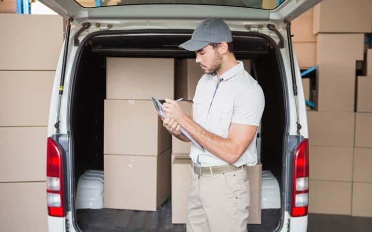 seguros de furgonetas