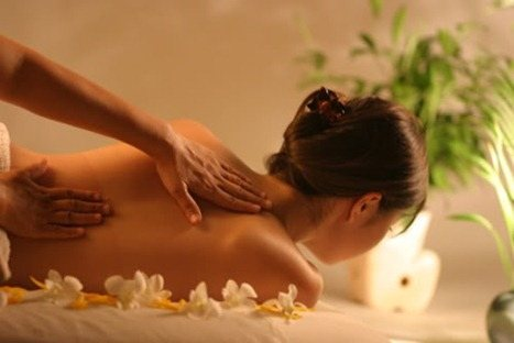 masajes eroticos zentantra