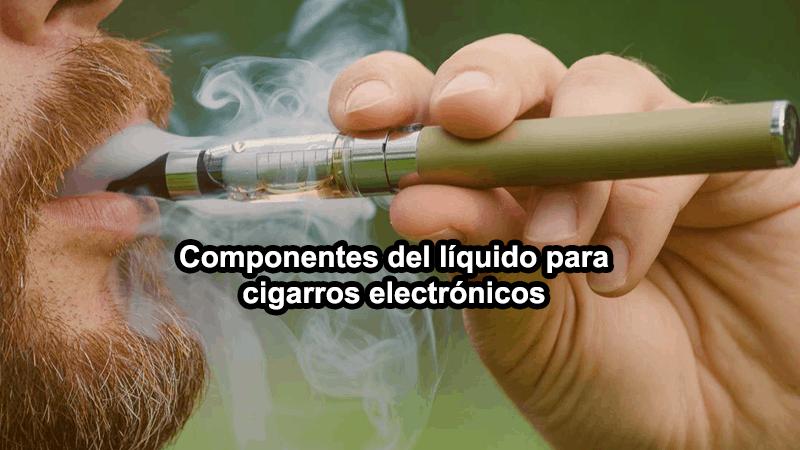 componentes-de-los-cigarrillos-electronicos