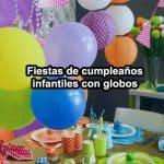 fiestas-de-cumpleanos-con-globos