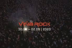 lo que necesitas para el Viña Rock