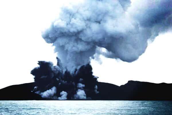 otros fenomenos que crean islas