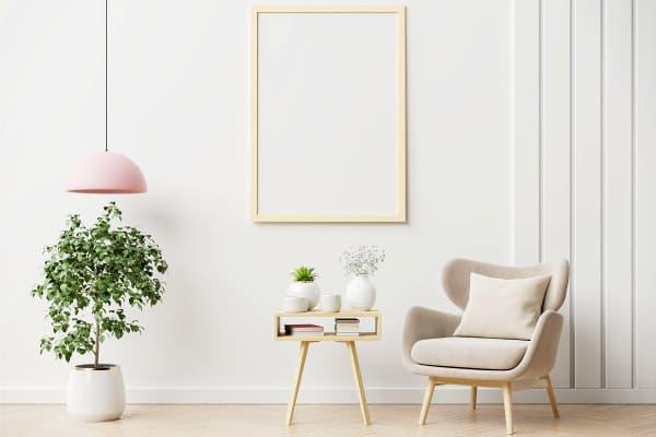 mejorar la decoracion de casa