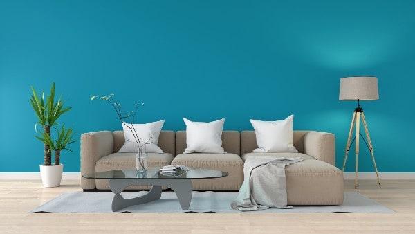 muebles modulares en casa